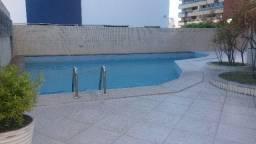 AP 4 suítes + DCE com 178 m2, excelente localização em Manaíra