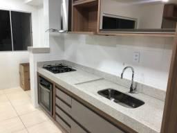 AGIO - Apartamento Plaza Norte - Roosevelt