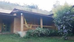 Lima Duarte-MG-Fazendinha produzindo-40 hectares-Porteira fechada