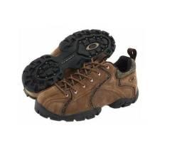 a3096f920c6b4 Roupas e calçados Unissex em São Paulo - Página 15