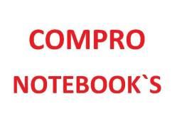 Notebook Com Defeito, Funcionando, Pago Na Hora