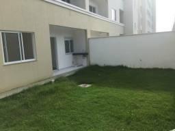 Apartamento - Bonavita com Giardino - Araçagi