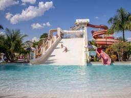 Melhor Hotel em Caldas Novas Hospedagem mais Parque aquatico Piscinas 24hr Flats Completos