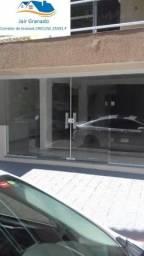 Escritório para alugar em Centro, Balneario camboriu cod:SA00038