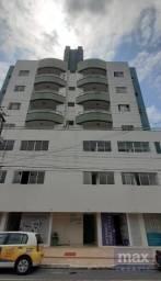 Apartamento para alugar com 2 dormitórios em Municipios, Balneário camboriú cod:1804