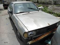 Vendo - 1981