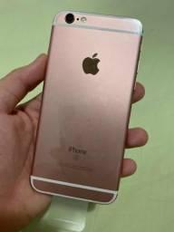 Iphone 8 gold, 64gb