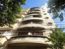 Apartamento à venda com 1 dormitórios em Centro, Porto alegre cod:AP16482