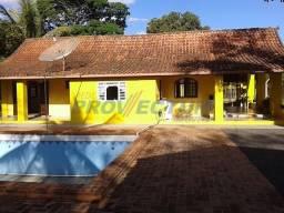 Terreno à venda em Sobradinho, Monte mor cod:TE273433
