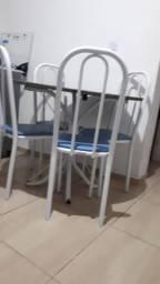 Mesa / fogão