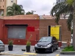 Escritório para alugar em Chácara klabin, São paulo cod:6329