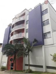 Apartamento à venda com 2 dormitórios em São mateus, Juiz de fora cod:2004