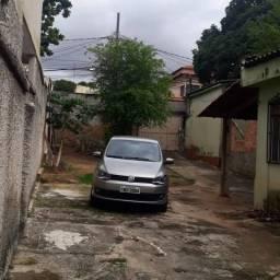 Loteamento/condomínio à venda em Santa terezinha, Belo horizonte cod:7074