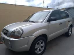Tucson 2010 / 11 - 2011