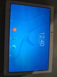 Tablet teclast t10 64 gb 4 ram