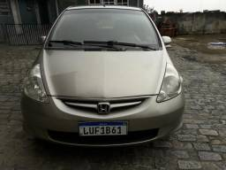 Honda fit lxl 2007 manual.14 completo - 2007