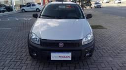 Fiat Strada 1.4 mpi Fire Flex 8V CE - 2015