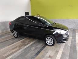 Ford KA + SE 1.0 2018 - 2018