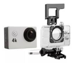 Camera ultra 4k