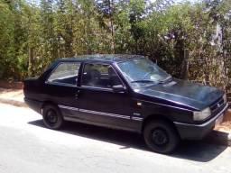 Fiat uno , premio - 1989