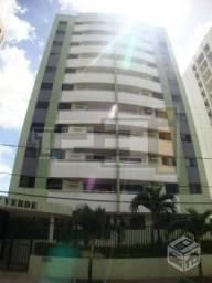 CÓD: 1021 Apartamento no Renascença com 02 quartos sendo 01 suíte, próximo ao Ceuma