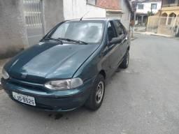 Siena - 2000