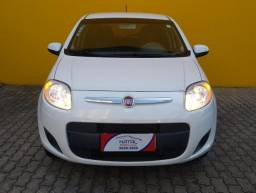 FIAT PALIO 2016/2016 1.0 MPI ATTRACTIVE 8V FLEX 4P MANUAL - 2016
