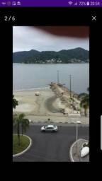 Alugo temporário sv. praia