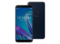 Smartphone-asus-zenfone-max-pro-m1