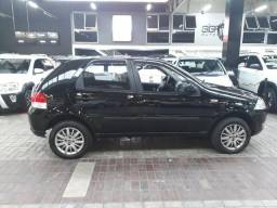 Vendo Pálio 1.4 Flex 2010 - 2010