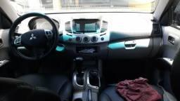 Triton 2012 hpe automática - 2012