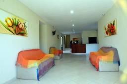 Vendo Apart Hotel em Muriqui