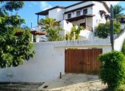 Olivença - Ilhéus - Casa de Praia - Linda Vista Mar