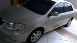 Toyota Corolla seg - 2003