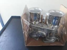 Carburador Webber 44