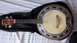Banjo Rossini