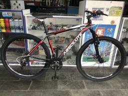 Bicicleta Absolute aro 29 (Nova) 29cae1600fb