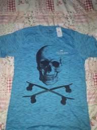 Camisas e camisetas - Ipiranga 8aa432c6d12e9