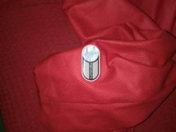 e1cd12105f Camisa do São Paulo original