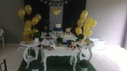 Outros itens de bebês e crianças - Região de São José do Rio Preto ... ab910a0a973d1