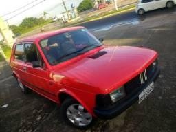 Fiat 147 - 1987