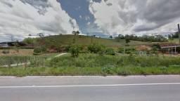 Vendo está área industrial de 48.400 mil m² no município de Cachoeiro de Itapemirim/ES