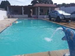 Casa Itamaracá 700 Reais