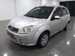 Ford fiesta hatch fiesta 1.0 8v flex 4p mec. 2010 - 2010