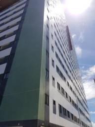 Alugo apartamentos 2/4 no farol a partir de r$1.200,00