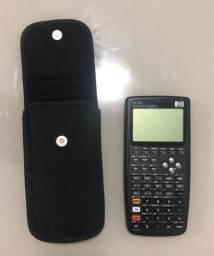 Calculadora Hp 50 g nova