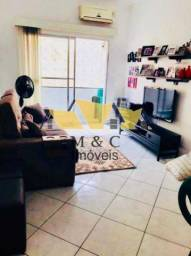 Apartamento à venda com 2 dormitórios em Olaria, Rio de janeiro cod:MCAP20248