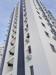 Alugo apartamento no farol com 3/4 r$1.600,00