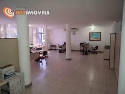 Título do anúncio: Conjunto de Salas com 250 m² para Aluguel no Comércio ( 543210 )