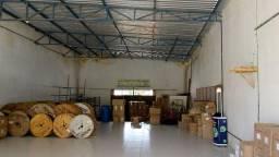 Galpão em Arcoverde/ Loja medindo 9X25